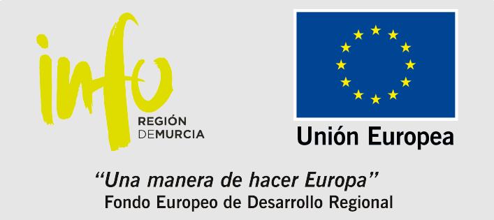 logo-partenaires-arvum-1